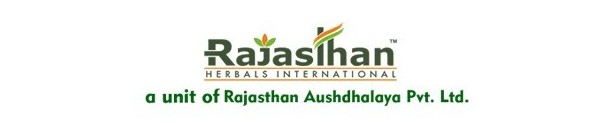 Rajasthan Aushadhalaya