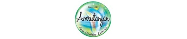 Amrutanjan Health Care