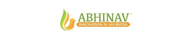 Abhinav Healthcare Products
