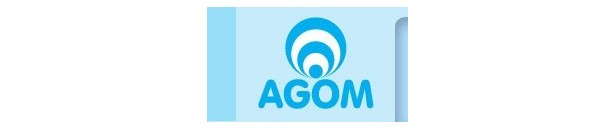 Agom Products