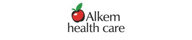 Alkem Products