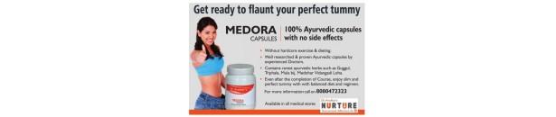 Anandi Pharma