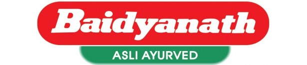 Baidyanath Herbal Product