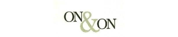 ON & ON