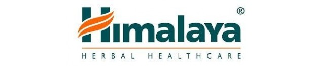Himalaya Healthcare Products