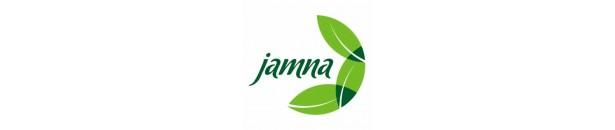 Jamna Pharmaceuticals