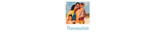 Pharmceutical Products of Aimil