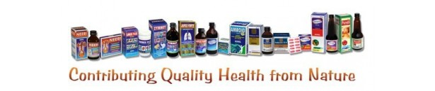 All Products of Aimil Pharma