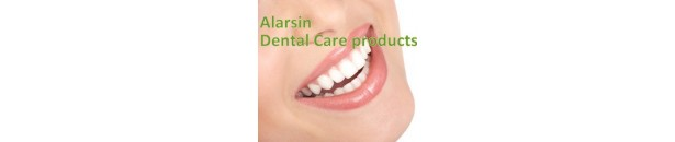 Alarsin for Dental Care
