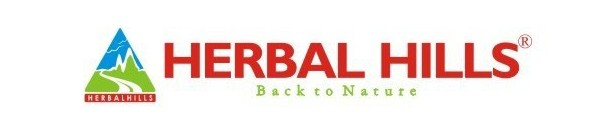 Herbal Hills