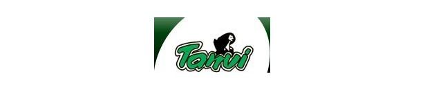 Tanvi Herbals