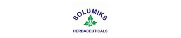 Solumiks Herbaceuticals Limited