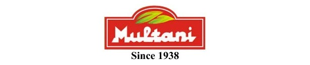 Multani Pharmaceuticals