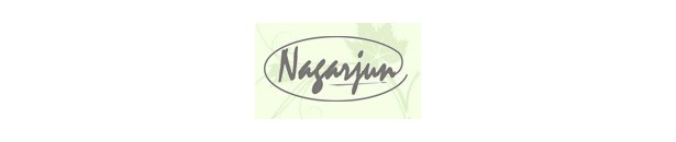 Nagarjun Pharmaceuticals