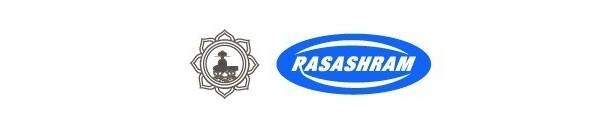 Rasashram Pharma