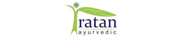 Ratan Ayurvedic Sansthan