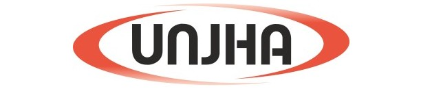 UNJHA Pharmacy