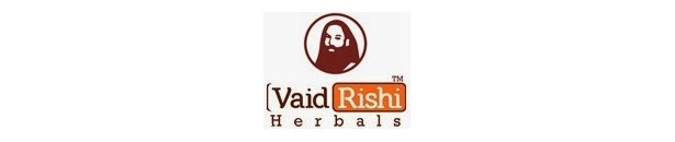 Vaid Rishi Laboratories