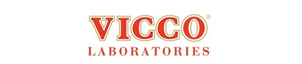 Vicco Laboratories