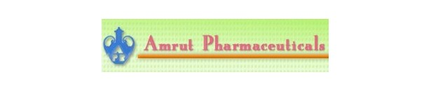 Amrut Pharmaceuticals