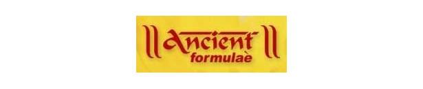 Ancient Formulae