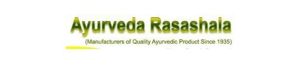 Ayurveda Rasashala