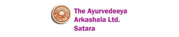 Arkshala Satara