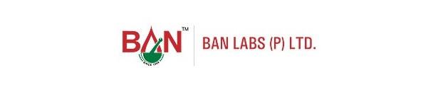 Ban Labs Ltd