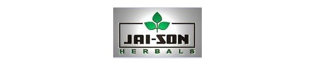 Jaison Herbals