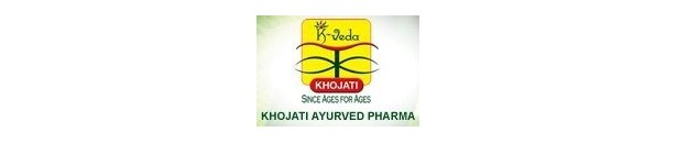 Khojati Herbal Products