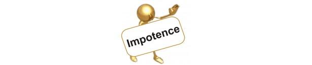 Impotency