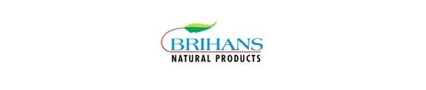 Brihans Natural Products