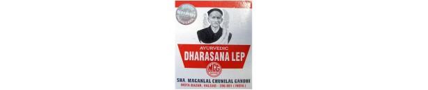 Dharasana
