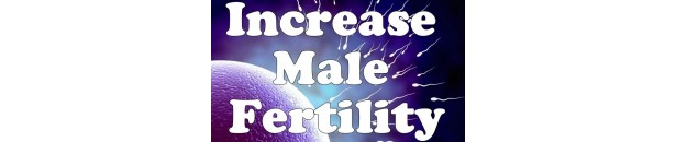 Sperm count & Male Infertility