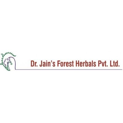 Dr. Jain's AVOCADO Oil