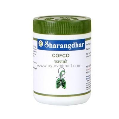 Sharangdhar Cofco