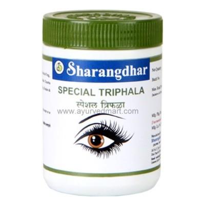 Sharangdhar Special Triphala
