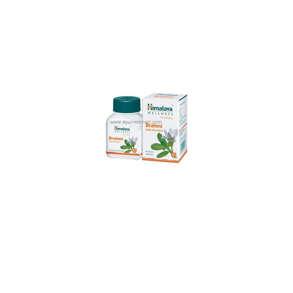 naprosyn tablet 500 mg