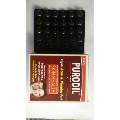 Herbal & Ayurveda Store - Buy Herbal & Ayurvedic Products Online