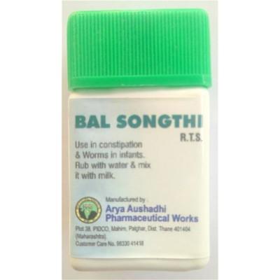 Bal Songthi