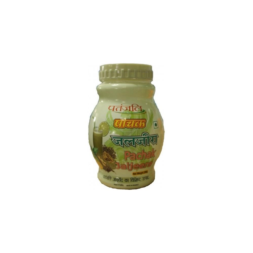 Patanjali JAL JEERA, 200 gm