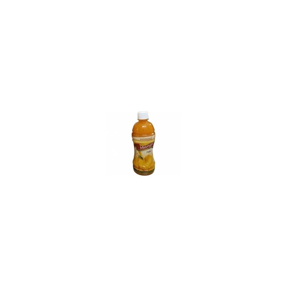Patanjali MANGO DRINK, 1000 ml