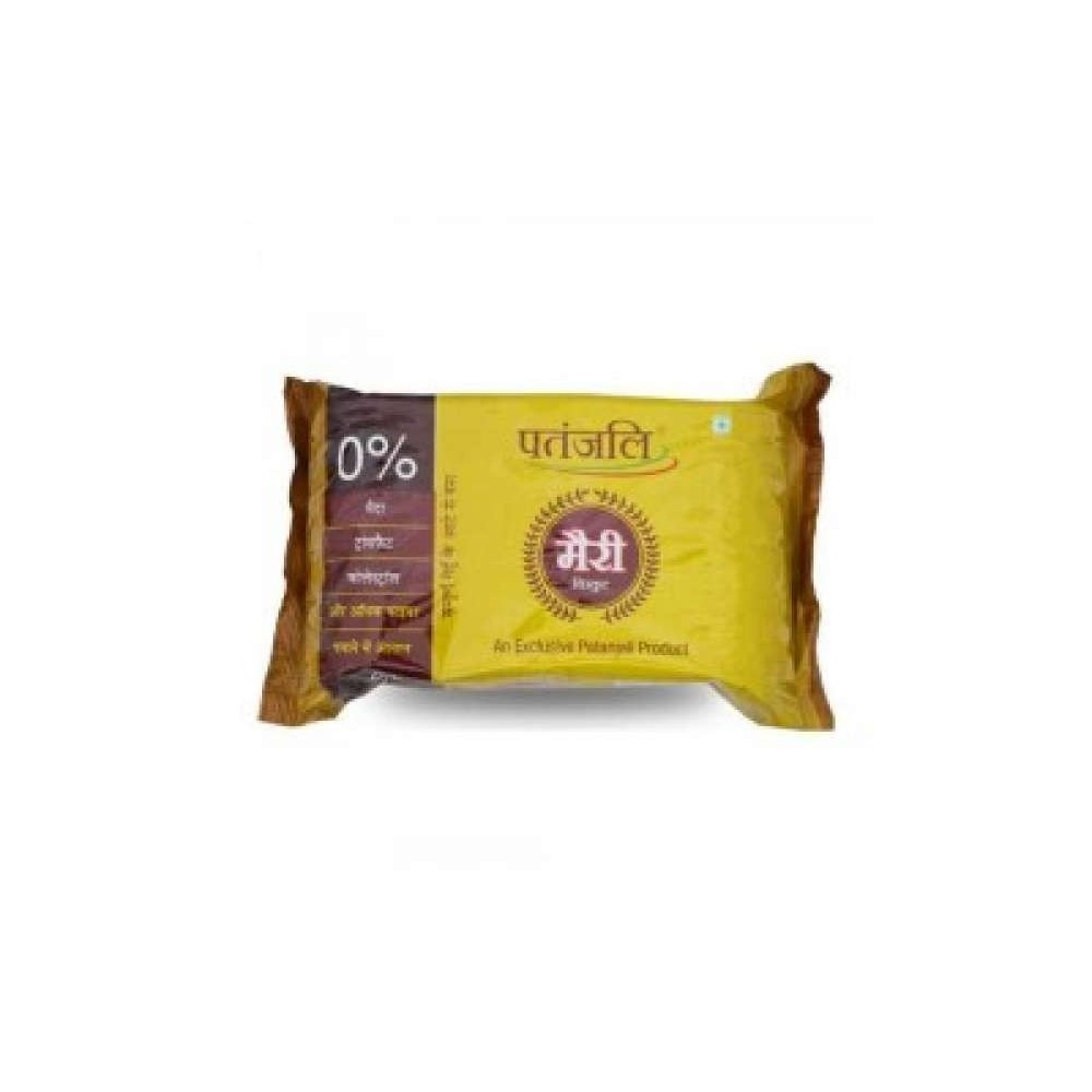 Patanjali BISCUIT MARIE BISCUIT, 300 gm