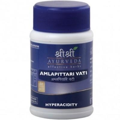 Sri Sri AMLA Tablet MEDICINES, 60 Tab