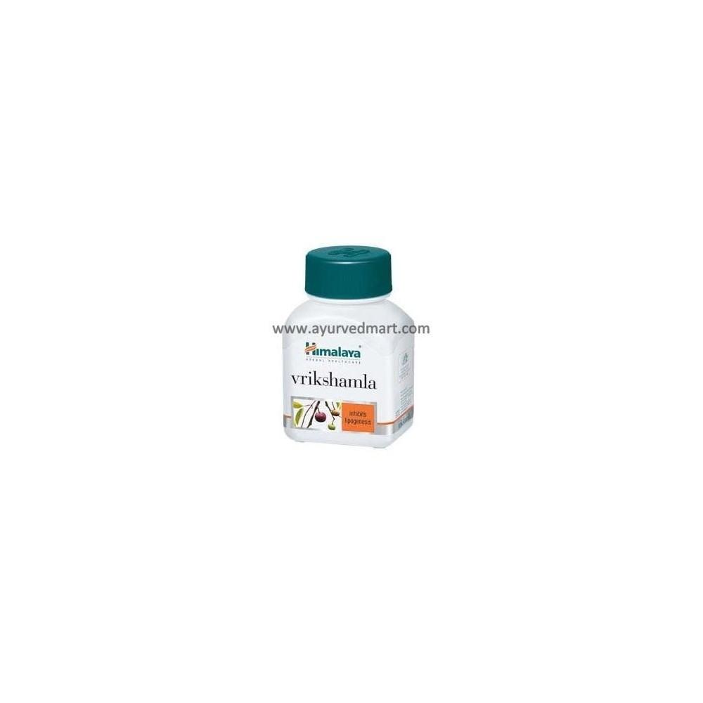 viagra 25 mg 4 film tablet fiyatı