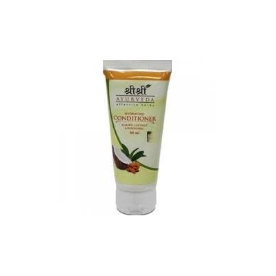 Sri Sri HYDRATING CONDITIONER, 60 ml