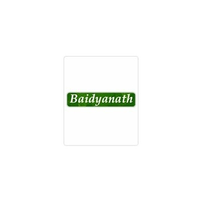 Baidyanath BOLBADDHA RAS, 80 TAB