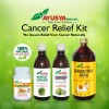 Ayusya Cancer Relief Kit