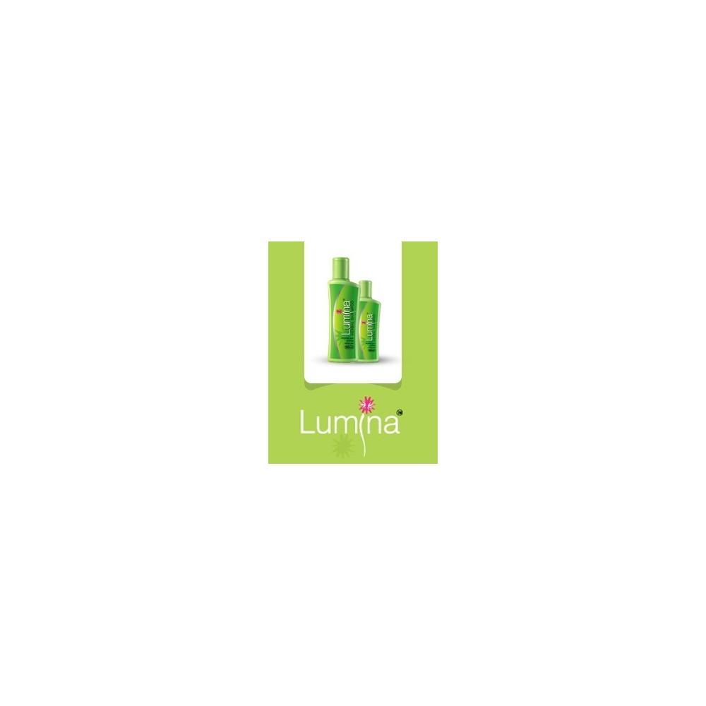 LUMINA HERBAL SHAMPOO, 100 ML