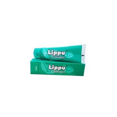 LIPPU OINTMENT